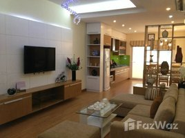 2 Bedrooms Condo for sale in Tan Thoi Hoa, Ho Chi Minh City Ruby Land