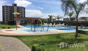3 Bedrooms Apartment for sale in , Alajuela San Rafael
