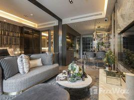1 Bedroom Condo for sale in Khlong Tan Nuea, Bangkok Walden Thonglor 8