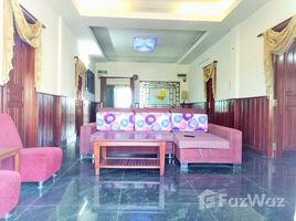 4 Bedrooms Apartment for rent in Boeng Kak Ti Pir, Phnom Penh Other-KH-85837