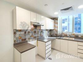 1 Bedroom Apartment for rent in , Abu Dhabi Al Hosn
