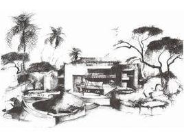 5 Habitaciones Casa en venta en , Jalisco 2400 Carr. A Barra de Navidad Lot 1, Puerto Vallarta, JALISCO