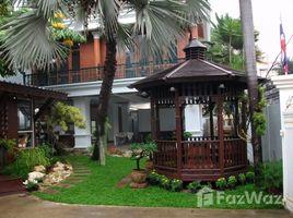 3 Bedrooms House for rent in Phra Khanong, Bangkok House Sukhumvit 42