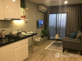 1 Bedroom Condo for sale in Nong Kae, Hua Hin Dusit D2 Residences