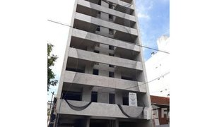 1 Habitación Propiedad en venta en , Buenos Aires Bernardo de Yrigoyen al 4600