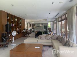 4 Bedrooms House for sale in Hoa Hai, Da Nang The Ocean Estates