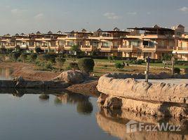 Suez Al Ein Bay 5 卧室 别墅 售