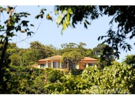 N/A Land for sale in , Guanacaste Sardinal, Guanacaste, Address available on request