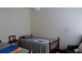 3 chambres Maison a vendre à Miraflores, Lima Lord Cochrane, LIMA, LIMA