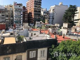 2 Habitaciones Apartamento en alquiler en , Buenos Aires Salguero
