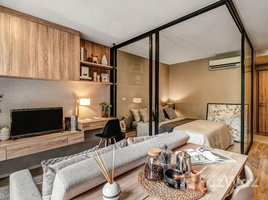 1 Bedroom Condo for sale in Yan Nawa, Bangkok Blossom Condo At Sathorn-Charoenrat