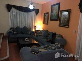 3 chambres Villa a vendre à , Francisco Morazan Beautiful House For Sale In Los Angele Villas Mediterraneo