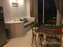 1 Bedroom Property for sale in Nong Kae, Hua Hin Chelona Khao Tao