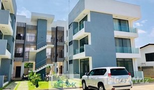 2 Bedrooms Property for sale in , Greater Accra EAST CANTONMENT