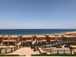 Suez Telal Al Sokhna 3 卧室 住宅 售