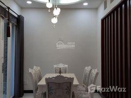 Studio House for sale in Binh Tri Dong B, Ho Chi Minh City Cần bán nhà nguyên căn đường Số 8 khu Tên Lửa, P. Bình Trị Đông B, Q. Bình Tân - LH: +66 (0) 2 508 8780