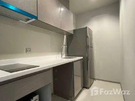 2 Bedrooms Condo for rent in Makkasan, Bangkok Life Asoke Rama 9