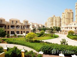2 Bedrooms Townhouse for sale in , Ras Al-Khaimah The Townhouses at Al Hamra Village