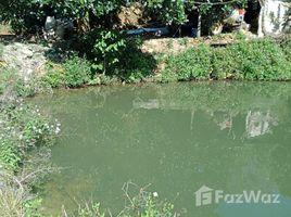 林同省 B'Lao Gia đình chuyển nơi ở cần bán 2.6ha view ao và suối. Bảo Lộc, Lâm Đồng N/A 土地 售