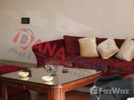 2 غرف النوم شقة للإيجار في 6th District, القاهرة Zayed Dunes