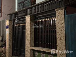 3 Bedrooms House for sale in Tan Tao A, Ho Chi Minh City Bán nhà đường Tỉnh Lộ 10, giá 2.9 tỷ tl