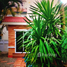 3 Bedrooms House for sale in Bang Pla, Samut Prakan Chaiyaphruek Village