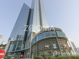 4 Bedrooms Apartment for sale in Central Park Tower, Dubai Central Park Residential Tower