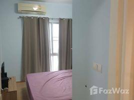 ขายคอนโด 2 ห้องนอน ใน ดินแดง, กรุงเทพมหานคร เอ สเปซ อโศก-รัชดา