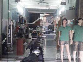 胡志明市 Binh Hung Cho thuê nhà MT Quốc lộ 50, quận 8. (Gần chợ Bùi Minh Trực) 开间 屋 租