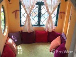 2 Phòng ngủ Nhà mặt tiền bán ở Phường 1, TP.Hồ Chí Minh Bán gấp nhà hẻm xe tải, phường 1, quận gò vấp Hồ Chí Minh giá rẻ 3.150 triệu LH +66 (0) 2 508 8780