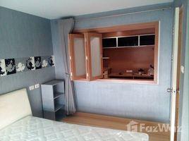 1 Bedroom Condo for sale in Sena Nikhom, Bangkok Premsiri Boutique Park