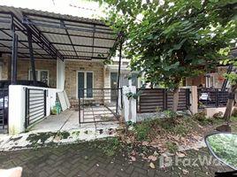 3 Bedrooms House for sale in Rungkut, East Jawa Surabaya, Jawa Timur