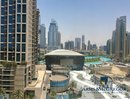 2 Bedrooms Apartment for sale at in The Lofts, Dubai - U773286
