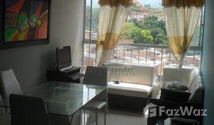 3 Habitaciones Propiedad en venta en , Santander CRA 2W N. 16G-02
