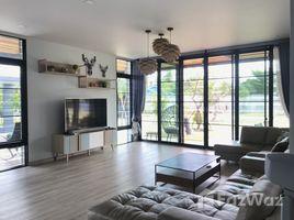 7 Bedrooms Villa for sale in Nong Samsak, Pattaya Private Pool Villa Chonburi For Sale