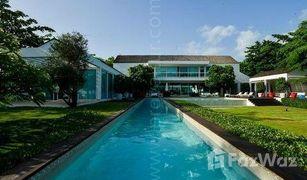 1 Habitación Casa en venta en , La Romana