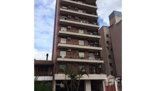 3 Habitaciones Apartamento en venta en , Chaco CANGALLO al 300