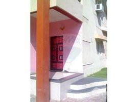 Gujarat Ahmadabad Thaltej, Ahmedabad, Gujarat 4 卧室 屋 售