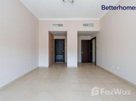 2 Bedrooms Apartment for sale in , Dubai Ritaj Tower