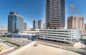 Elite Sports Residence 4 in Elite Sports Residence, Dubai