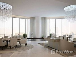 3 Bedrooms Apartment for sale in The Address Sky View Towers, Dubai The Address Sky View Sky Collection Tower 1