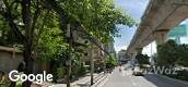Street View of Q House Condo Sukhumvit 79