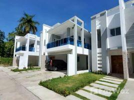 3 Habitaciones Casa en venta en , San Cristobal House for Sale, Residencial Doña Cela, San Cristóbal