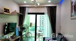 Available Units at Dusit Grand Condo View