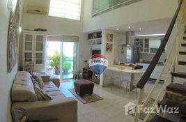 2 bedroom House for sale at Rio de Janeiro in Rio de Janeiro, Brazil