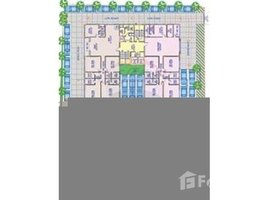 4 Bedrooms Apartment for sale in Alipur, West Bengal 2 Lower Rowdon Street