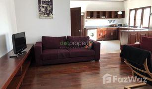 ອາພາດເມັ້ນ 2 ຫ້ອງນອນ ຂາຍ ໃນ , ວຽງຈັນ 2 Bedroom Serviced Apartment for rent in Phonsinouan, Vientiane