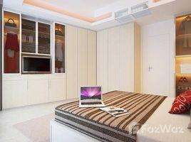 1 Phòng ngủ Chung cư bán ở An Hải Bắc, Đà Nẵng Azura