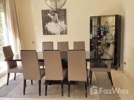 Cairo South Investors Area Palm Hills Village Gate 3 卧室 住宅 租