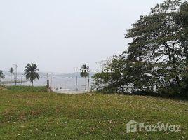Johor Bandar Johor Bahru Johor Bahru N/A 土地 售